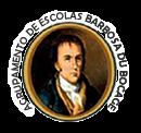 Agrupamento De Escolas Barbosa Du Bocage